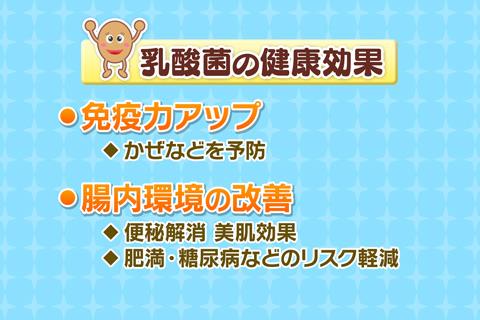 f:id:akaibara:20140107170637j:image