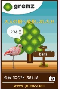 f:id:akaibara:20140604153739j:image:w150