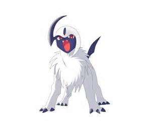 f:id:akaibara:20140619171701j:image:w300
