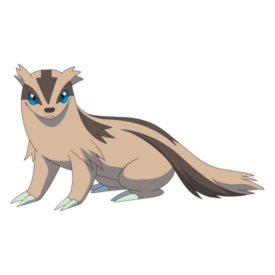 f:id:akaibara:20150213165637p:image:w200