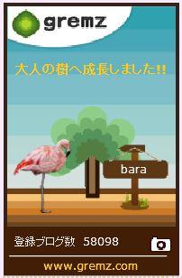 f:id:akaibara:20150415165441j:image