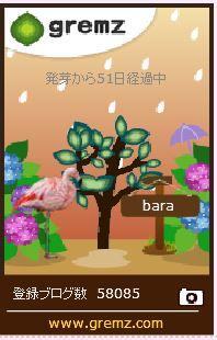 f:id:akaibara:20150611172056j:image:w170