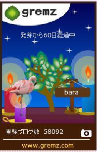 f:id:akaibara:20150619223846j:image
