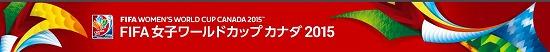 f:id:akaibara:20150706174017j:image