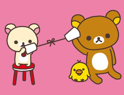 f:id:akaibara:20151023175745p:image:w350