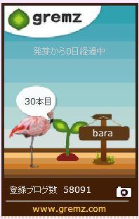 f:id:akaibara:20160112161921j:image