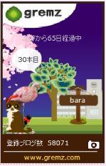 f:id:akaibara:20160317220032j:image