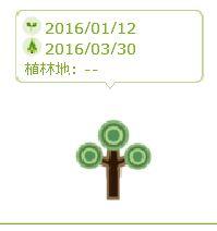 f:id:akaibara:20160330171622j:image