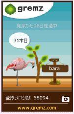 f:id:akaibara:20160506105612j:image