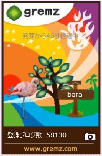 f:id:akaibara:20160822181138j:image:w130