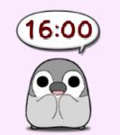 f:id:akaibara:20161107162826j:image