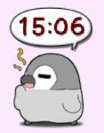 f:id:akaibara:20161108150834j:image