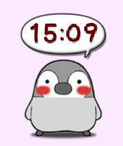 f:id:akaibara:20161108151103j:image:w130