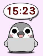 f:id:akaibara:20161108152432j:image:w130