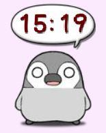 f:id:akaibara:20161109152416j:image:w130