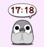 f:id:akaibara:20161116172050j:image