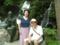 河津七滝(かわずななだる)初景滝