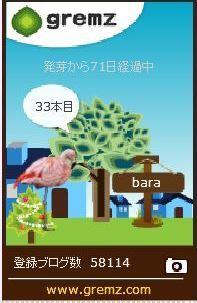 f:id:akaibara:20161212163833j:image:w170