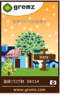 f:id:akaibara:20161212163843j:image:w170