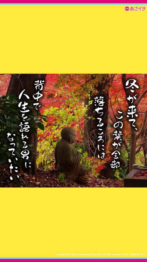 f:id:akaibara:20161220163035j:image:w250