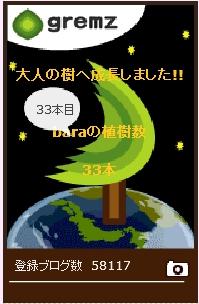f:id:akaibara:20161227171608j:image