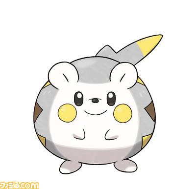 f:id:akaibara:20170106152545j:image:w220