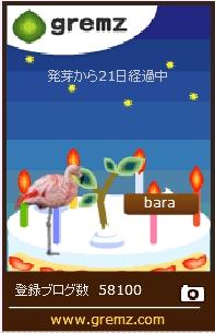 f:id:akaibara:20170119190911j:image
