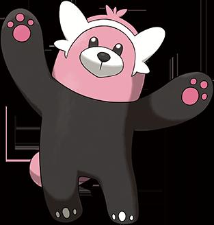 f:id:akaibara:20170126162111p:image:w200