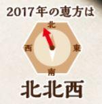 f:id:akaibara:20170203152953j:image