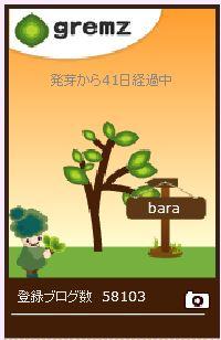 f:id:akaibara:20170208164847j:image:w150