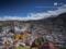 古都グアナフアトとその銀鉱群」