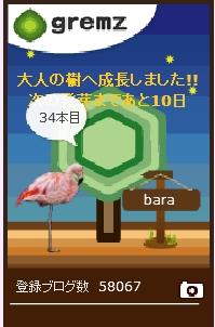 f:id:akaibara:20170316215721j:image:w198