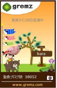 f:id:akaibara:20170505171212j:image:w150