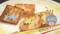 長芋のミラクルソテー