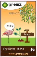 f:id:akaibara:20170701231508j:image:w170