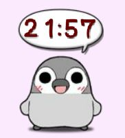 f:id:akaibara:20170726215958j:image:w150