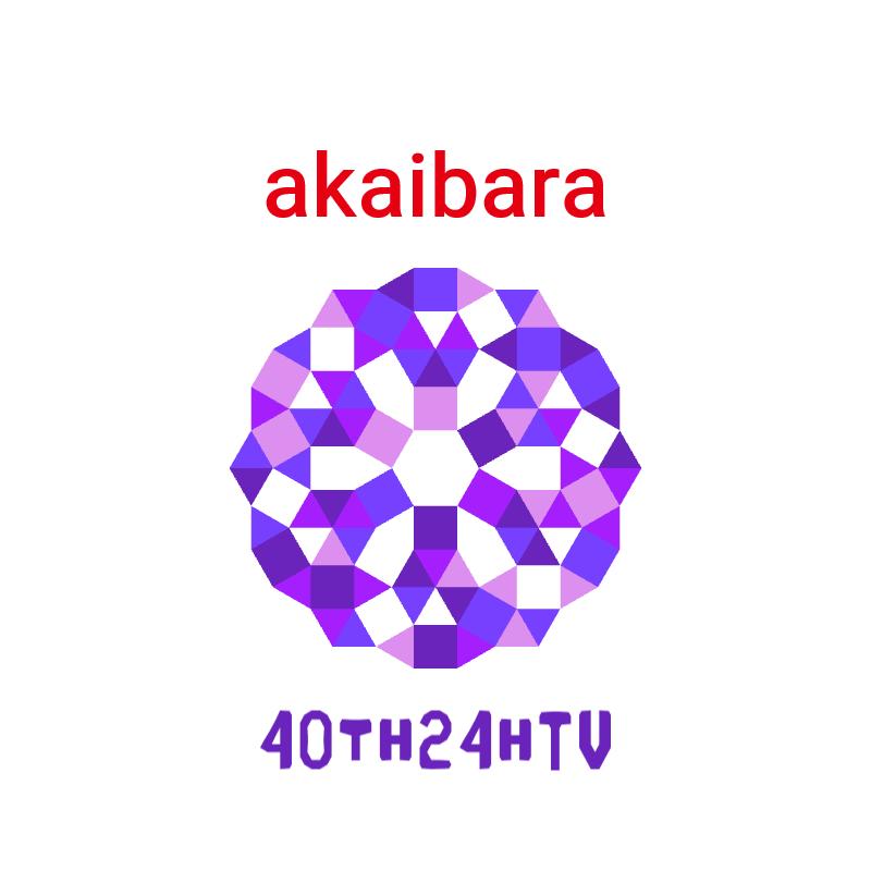 f:id:akaibara:20170828154421p:image:w300
