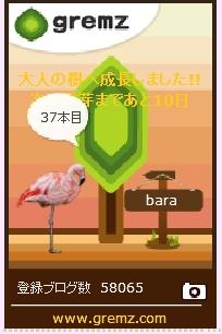 f:id:akaibara:20171206222344j:image:w150