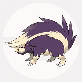 f:id:akaibara:20180109182700j:image:w220