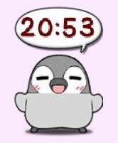 f:id:akaibara:20181009221050j:plain