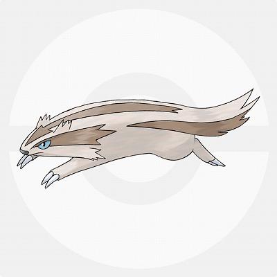 f:id:akaibara:20181101203920j:image:w250