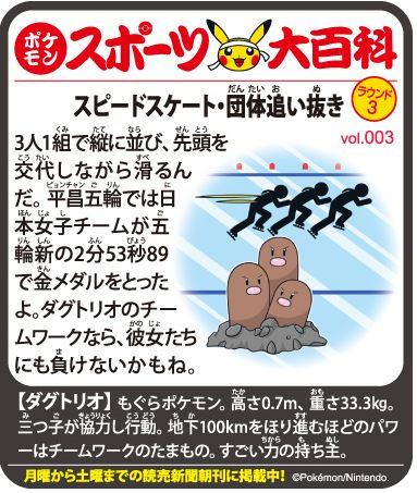 f:id:akaibara:20181219155446j:image:w350