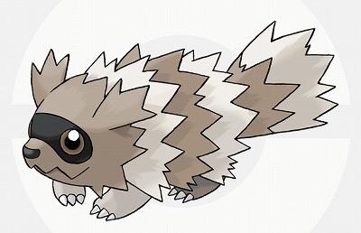 f:id:akaibara:20181228204513j:image:w250