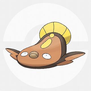 f:id:akaibara:20190209202520j:plain