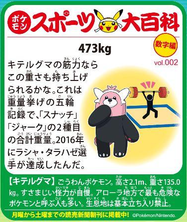 f:id:akaibara:20190319220419j:plain