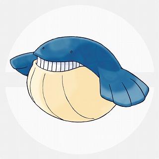 f:id:akaibara:20190330221556j:plain