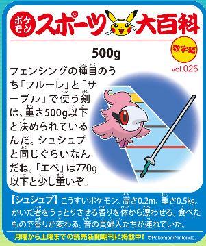 f:id:akaibara:20190417002733j:plain