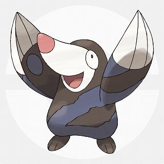 f:id:akaibara:20190510114556j:plain