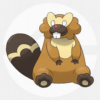 f:id:akaibara:20190820223356j:plain
