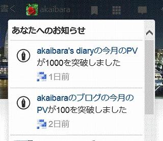 f:id:akaibara:20190825235525j:plain
